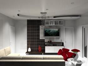 Apartamento a venda |  Rua Duque de Caxias