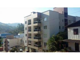 Apartamento a venda |  Rua Luiz Sfredo