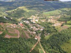 Paial / SC
